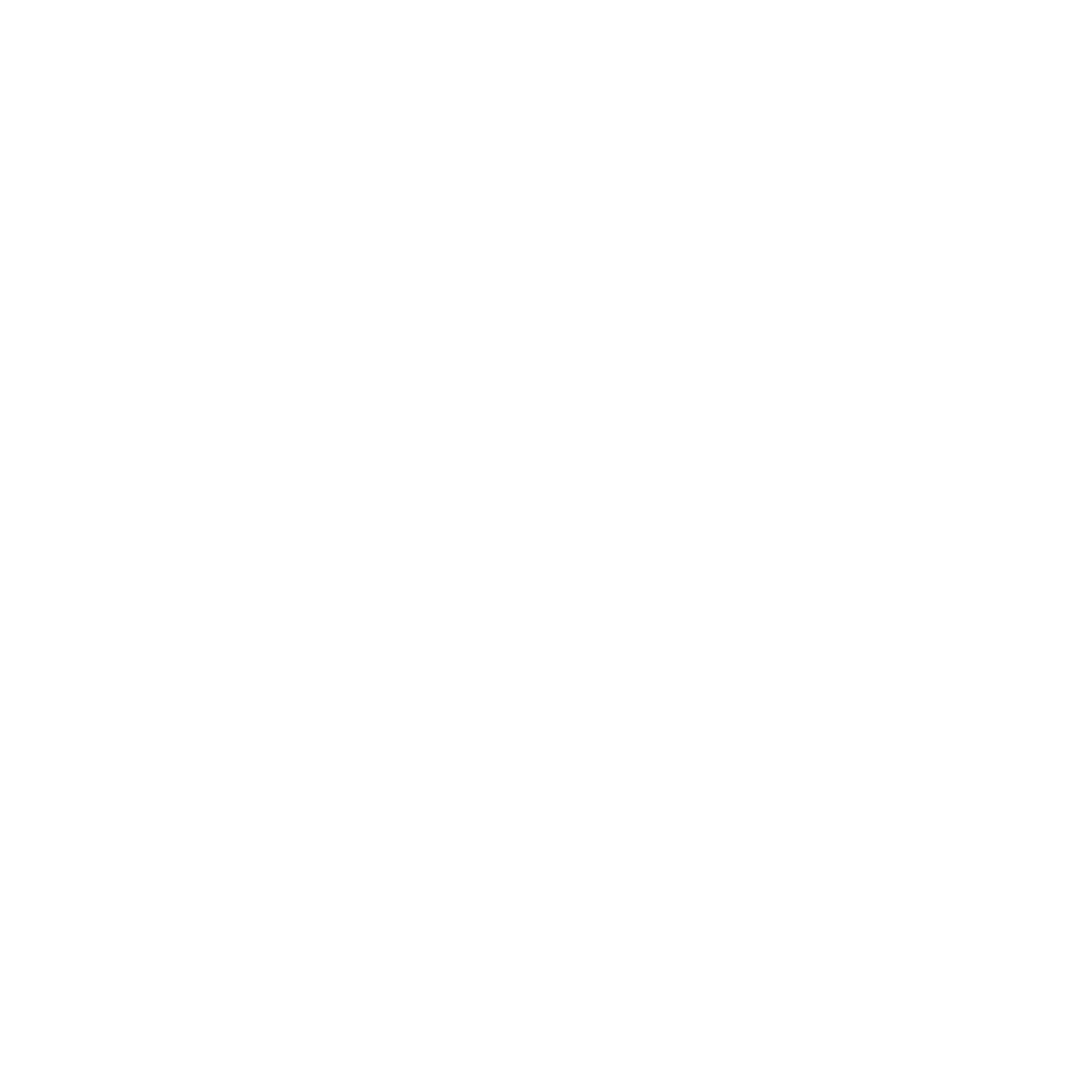 TEHNOSINCRON